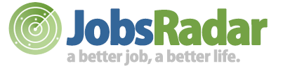 JobsRadar.com Terms of Use